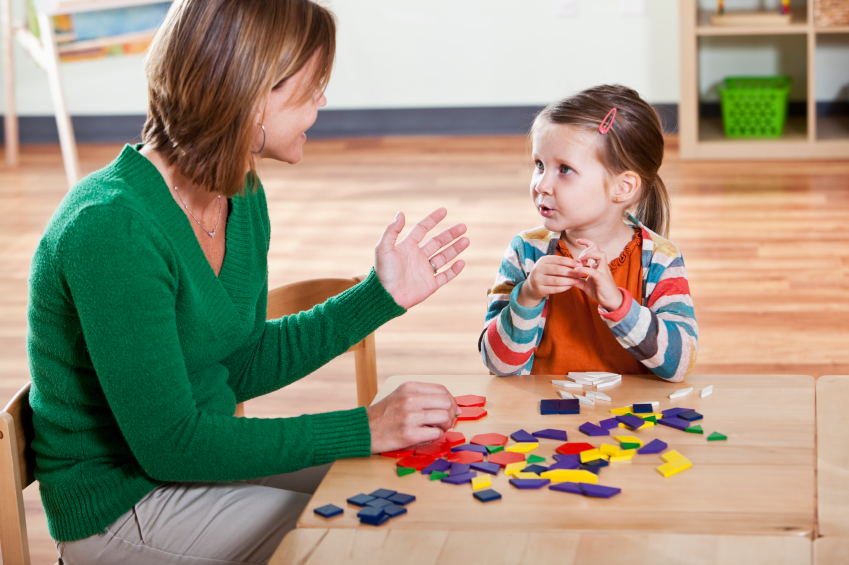cild psycology Child psychologist career information and education requirements learn about the education and preparation needed to become a child psychologist.